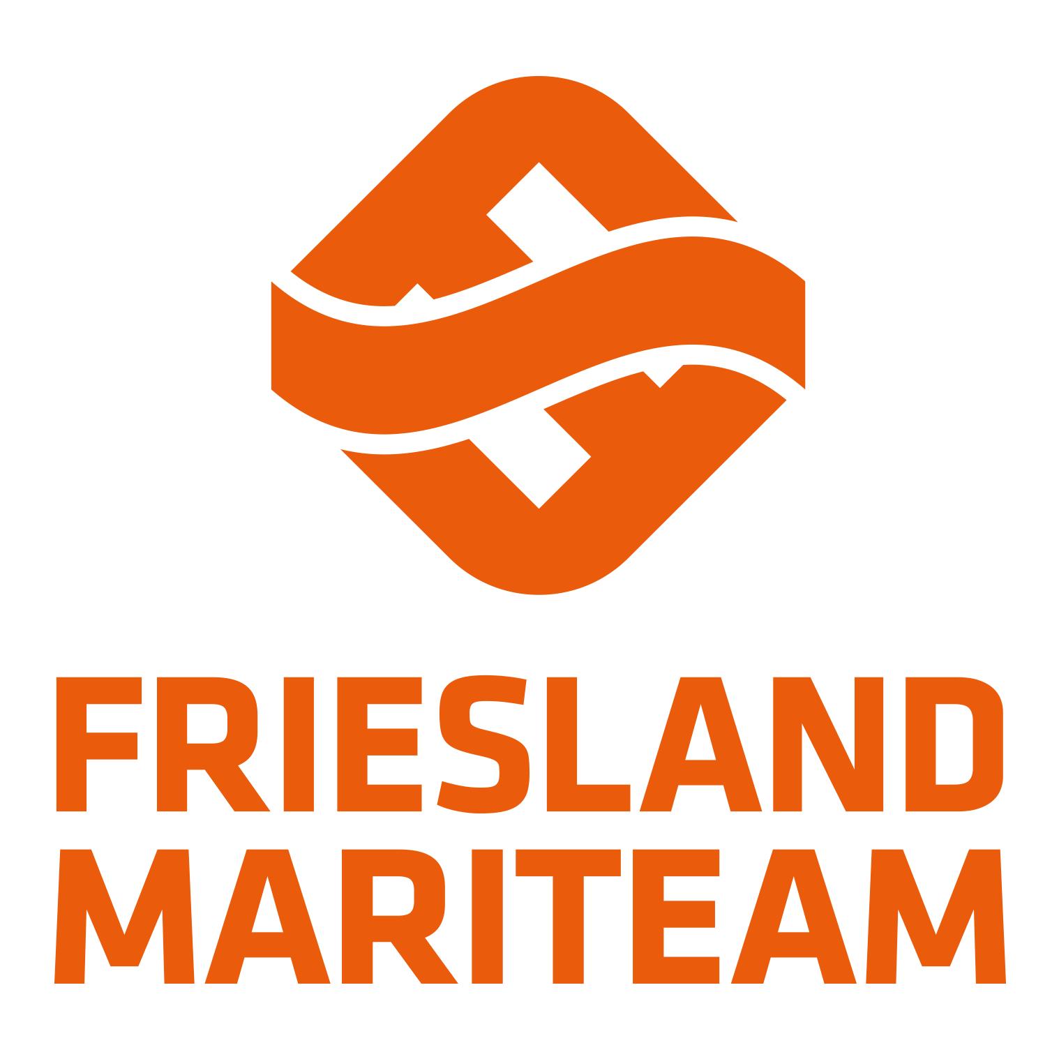 Friesland Mariteam