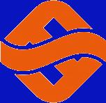 Friesland Mariteam Icon